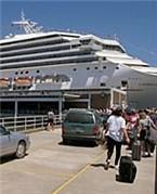 SouthernCruisingcom - Charleston sc cruise port