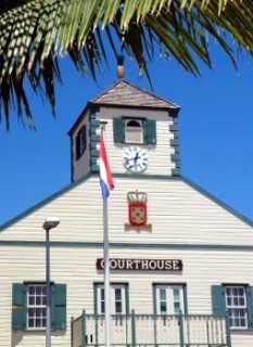 Photo of Philipsburg Courthouse goes here.