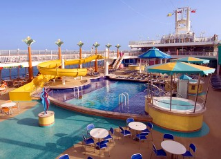 Photo of NCl Pearl pool goes here.